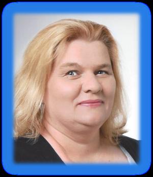 psychologische Beratung Hamburg, Heilpraktikerin Nicole Kirsig, Eltern Beratung Hamburg